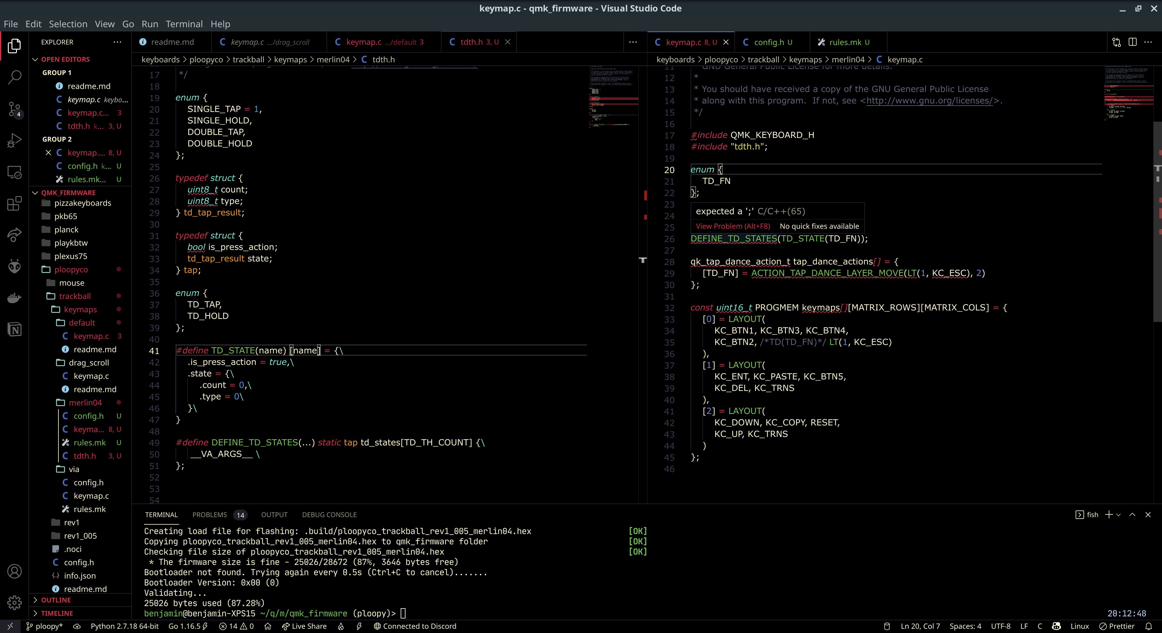 https://cloud-frwjjjsjz-hack-club-bot.vercel.app/0image.png